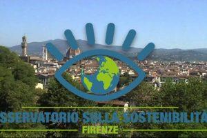 osservatorio-sostenibilità-firenze-toscana-ambiente