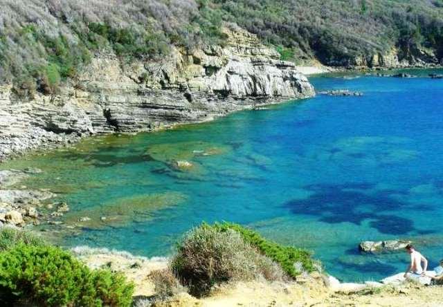 Buca-delle-Fate-Toscana Ambiente