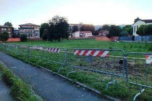 Foto Comitato per il WWF Pistoia e Prato