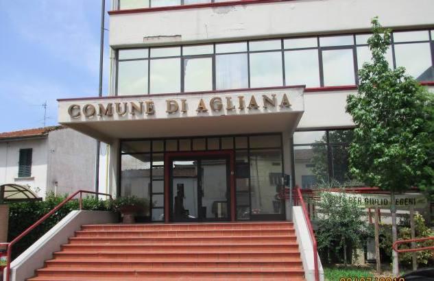 municipio_agliana