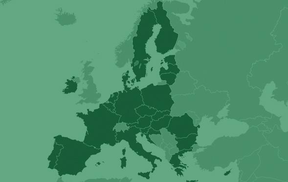 europa-green-new-deal-pisa-toscana-ambiente