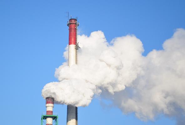 inceneritore-scarlino-toscana-ambiente