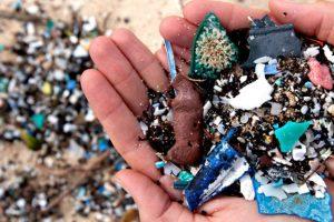 microplastiche-oceano-atlantico-toscana-ambiente