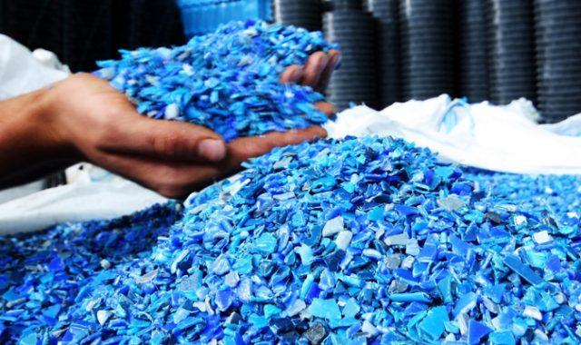 plastica-polimeri-recupero-toscana-ambiente