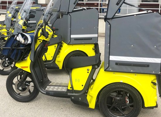 triciclo-elettrico-poste-italiane-toscana-ambiente-