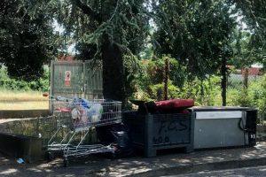 Foto Comune di Firenze