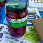 progetto Conserve Toscana-ambiente