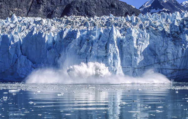 Scioglimento-dei-ghiacciai-toscana-ambiente-siena-ghiaccio-fragile