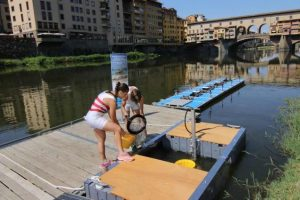 Foto Unicoop Firenze