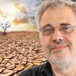Ugo-bardi-cambiamento-climatico-firenze-toscana-ambiente