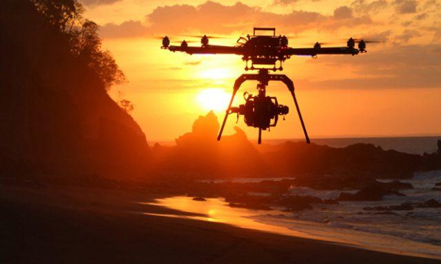 drone-spiagge-toscana-ambiente-cnr-ifc-ismar