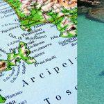 isole-arcipelago-toscano-ambiente-Legambiente