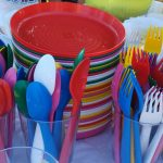 stoviglioteca-firenze-toscana-ambiente-plastic-free