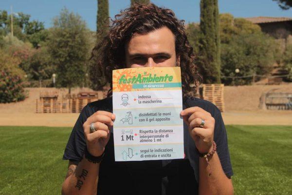 festambiente-rispescia-grosseto-toscana-ambiente