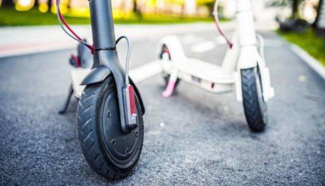 mobilità-elettrica-sostenibile-firenze-Toscana-ambiente
