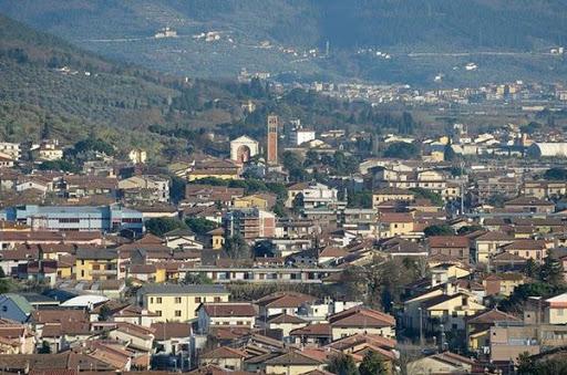 montemurlo-inquinamento-animali-selvatici-toscana-ambiente