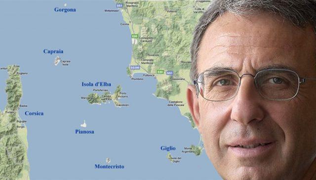 sergio-costa-ministro-toscana-ambiente