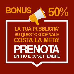 BONUS-Toscana-Chianti-Ambiente.png