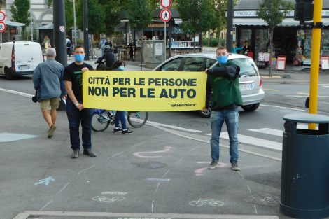 Greenpeace_3