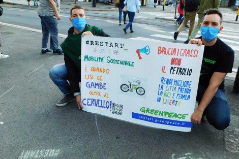 Greenpeace_4