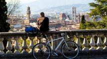 bici-Firenze-mobilità-sostenibile