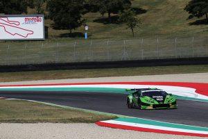 Circuito, autodromo, Mugello, Iso, 20121, certificato,sostenibile, Toscana, Ambiente