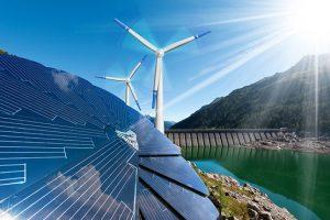 Comunità energetiche, fonti rinnovabili, pisa, toscana,ambiente.
