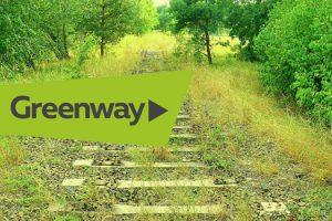 greenway-lucca-pontedera-toscana-ambiente