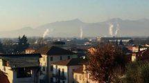 Inquinamento-Piana-Lucca