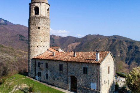 1-Montagna-Verde