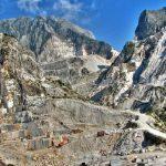 Apuane-cave-Legambiente