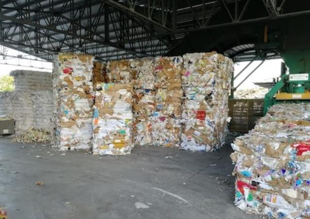 Arezzo-impianto-rifiuti-sequestro