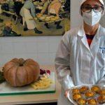BagnoaRipoli_muffin_zucca