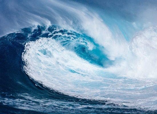 Blue energy, blue deal, energie marine, energia dal mare, Siena, Albania, Toscana, ambiente.