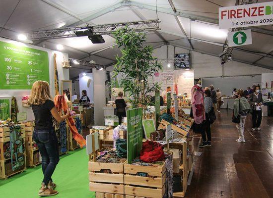 Firenze Bio, biologico, biologica, biodinamico, Scandicci, Toscana, ambiente.