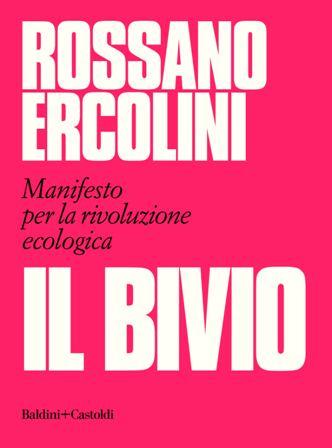 Il bivio_Rossano Ercolini