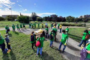 Liberi dai rifiuti-Unicoop