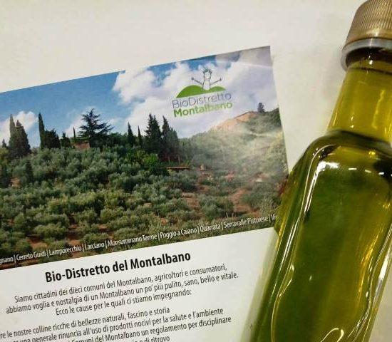 Montalbano-olio-progetto-Clorofilla