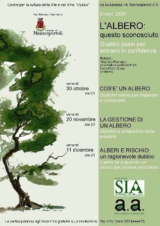Montespertoli-conferenze-alberi-locandina