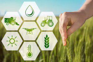 agricoltura-tecnologia-precisione-pisa-toscana-ambiente