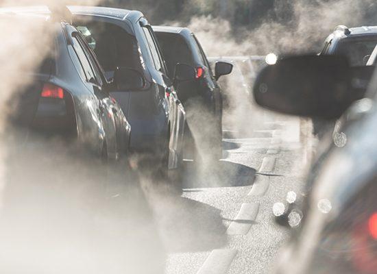 aria, inquinamento, mal'aria- Toscana, Legambiente.