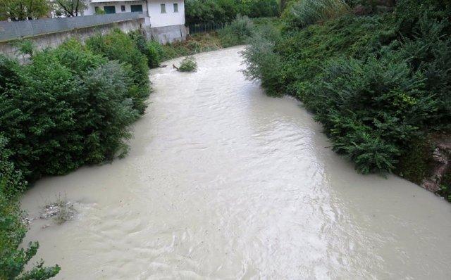 fiume-frigido-inquinamento-marmettola