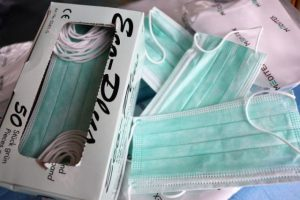 mascherine-plastica-inquinamento