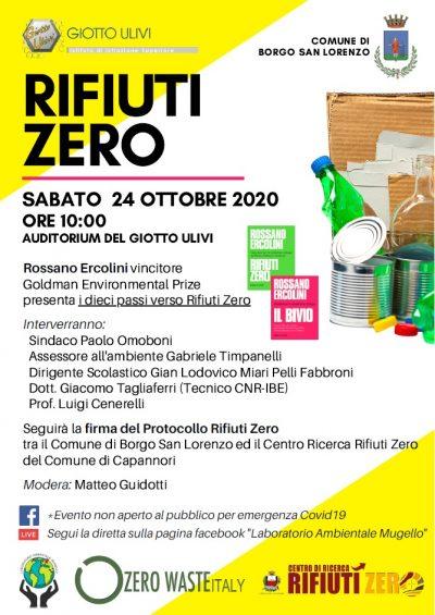 rifiuti-zero-borgo-san-lorenzo-toscana-ambiente