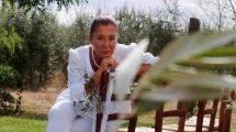 Beatrice Massaza_progetto_Gorgona