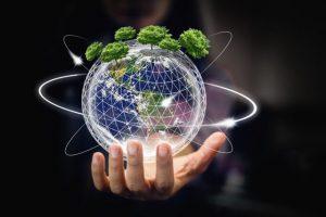 economia-circolare-ambiente
