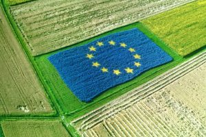 PAC-politica-agricola-comunitaria
