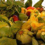 verdure-mercati-contadini