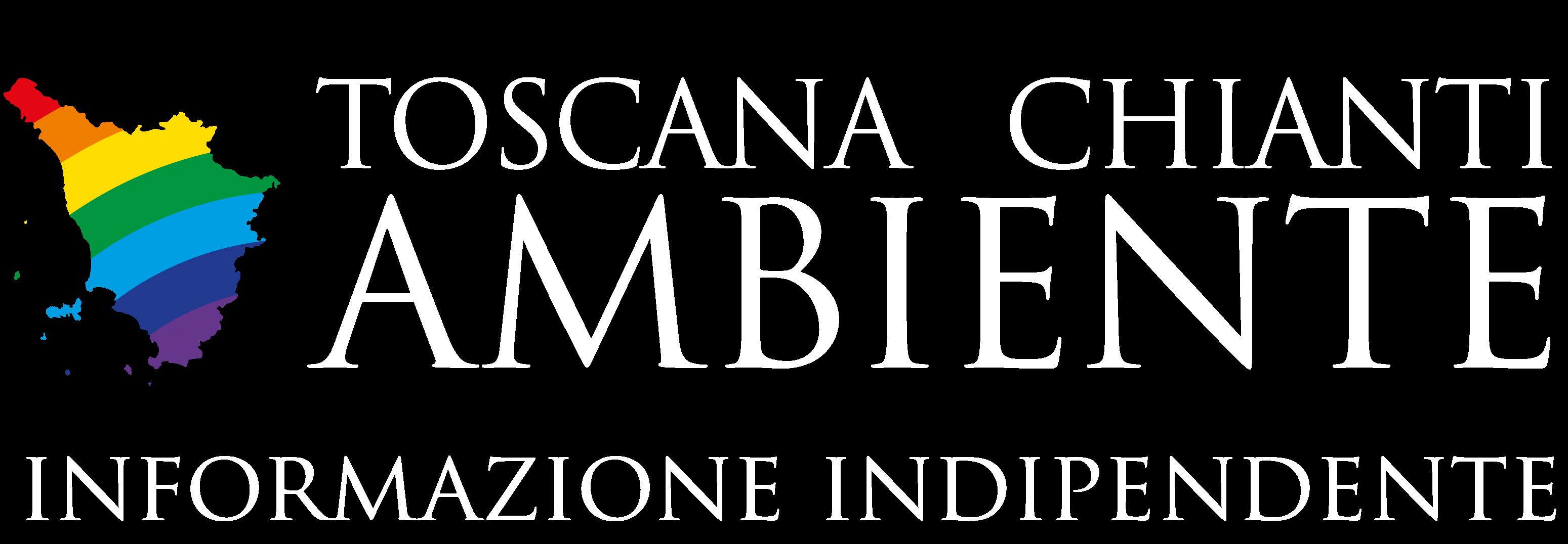 Toscana Chianti Ambiente