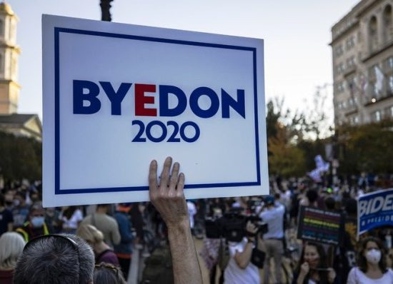 vittoria-Byden-politiche-ambientali
